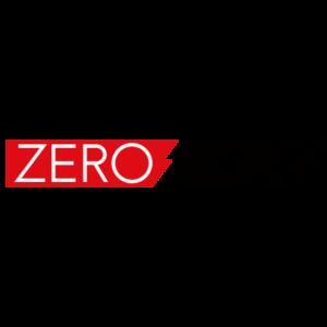 Zero 10x
