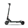 Zero 8 Pro image e-scooter