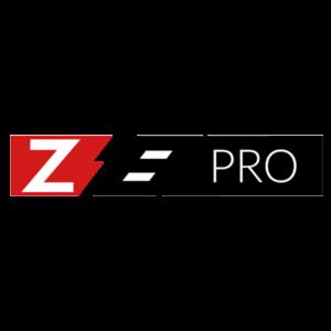 Zero 8 Pro
