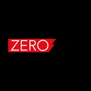Zero 11x